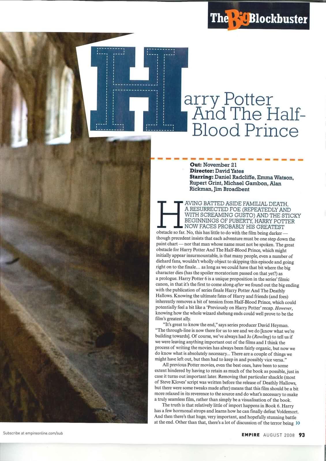 Half-Blood-Prince-Empire-Mag-2008