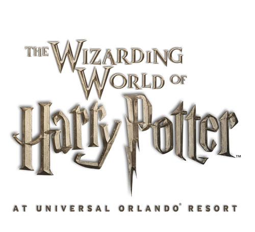 WWoHP Hogsmeade Concept Art Logo1