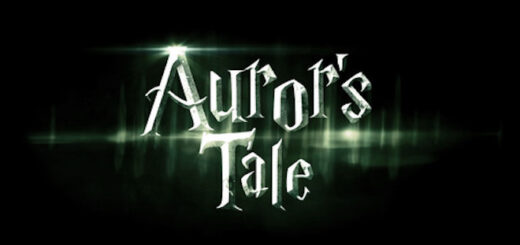 Auror's Tale Film