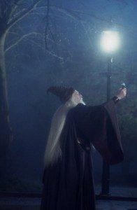 dumbledore-psss