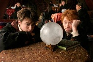 harry-and-ron-divination-poa
