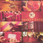 red-scheme-in-harry-potter