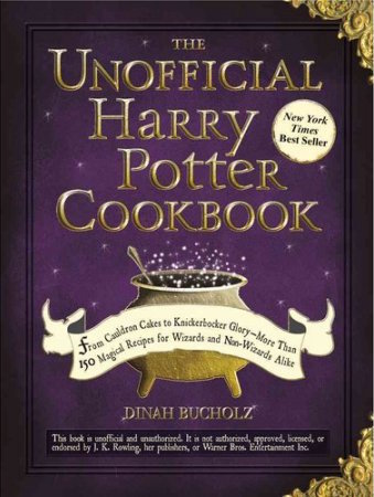 The_Unofficial_Harry_Potter_Cookbook_Book_Cover