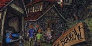 MuggleNet Advent Calendar 2011