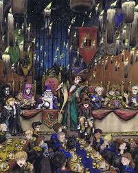 MuggleNet Advent Calendar 2013