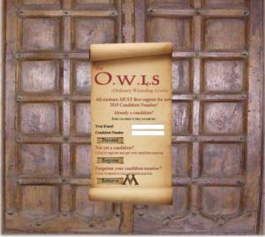 MuggleNet OWLs