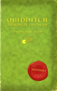 Quidditch_Through_the_Ages_book_cover_green