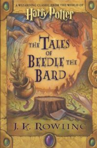 The_Tales_of_Beedle_the_Bard_(US_cover)