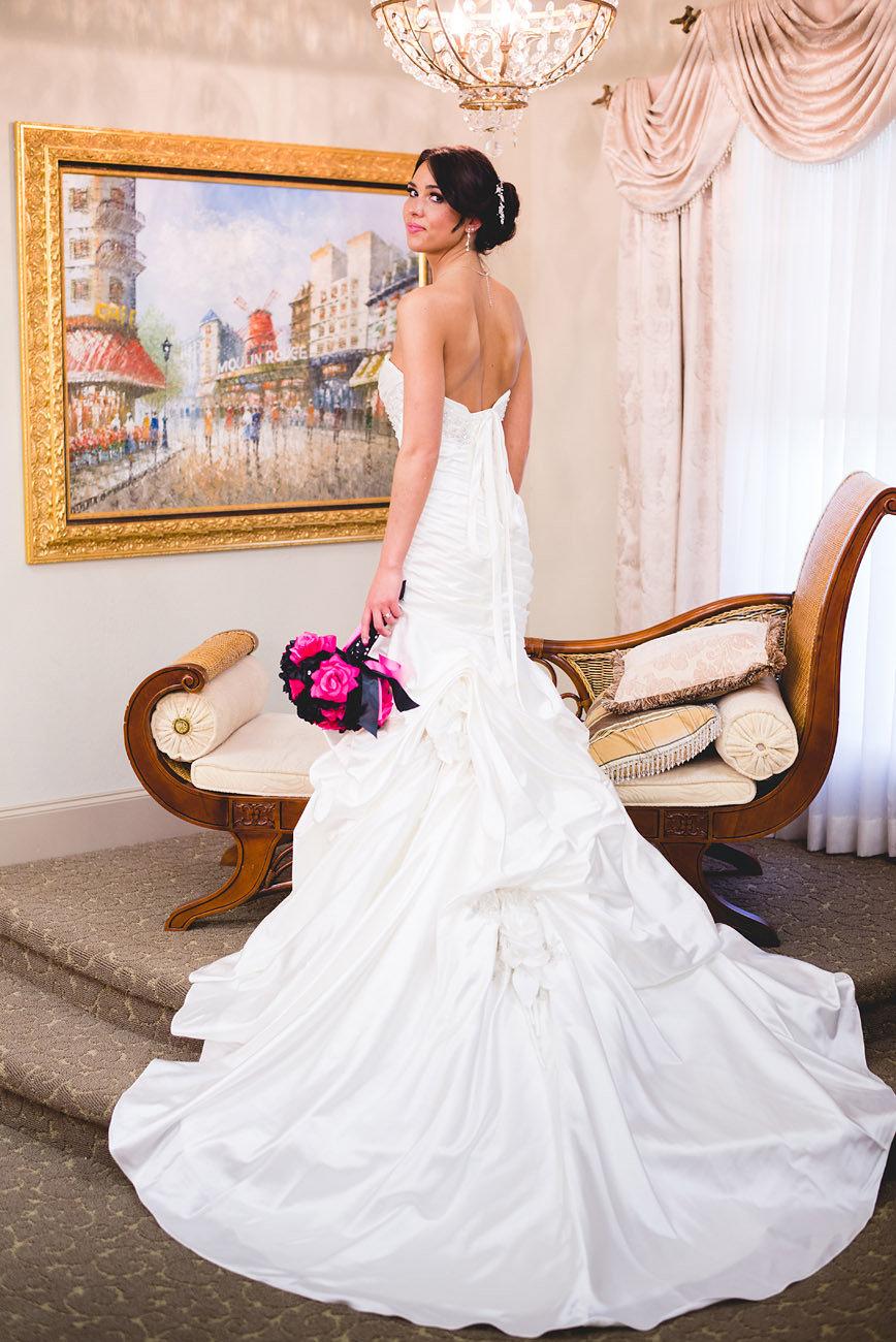Tori-and-Scott-Wedding-26