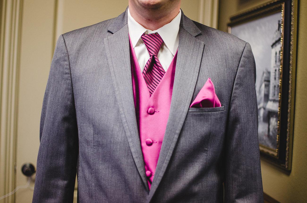 Tori-and-Scott-Wedding-28