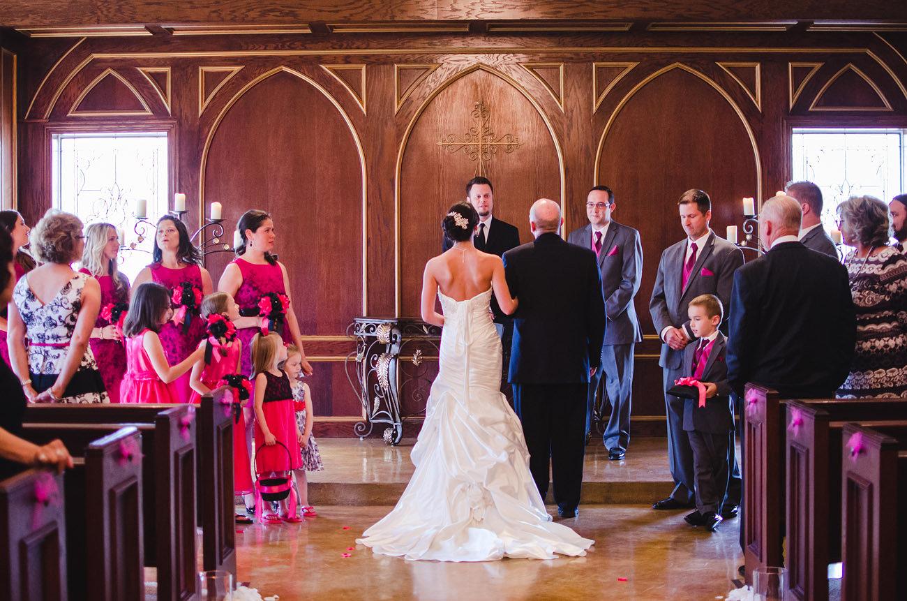 Tori-and-Scott-Wedding-41