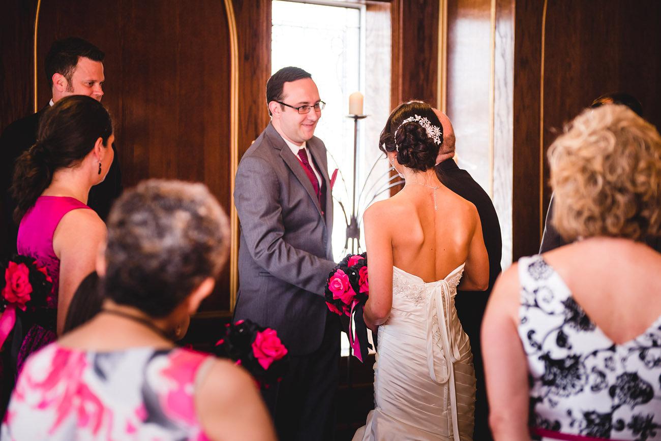 Tori-and-Scott-Wedding-42