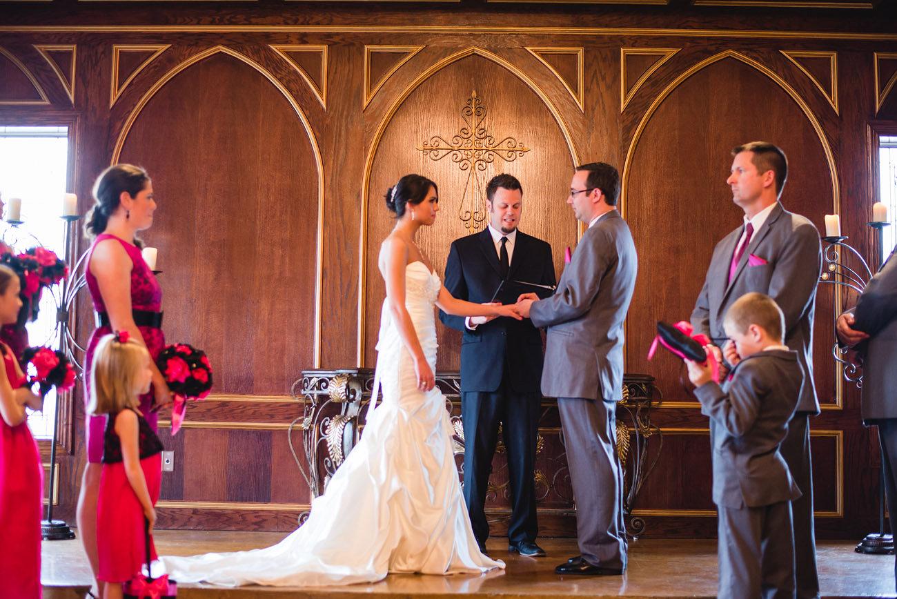 Tori-and-Scott-Wedding-45