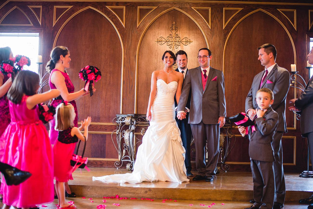 Tori-and-Scott-Wedding-47
