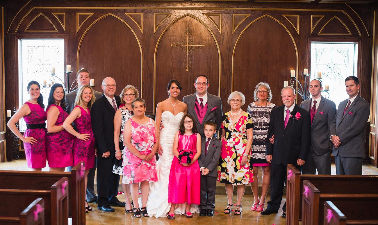 Tori-and-Scott-Wedding-49