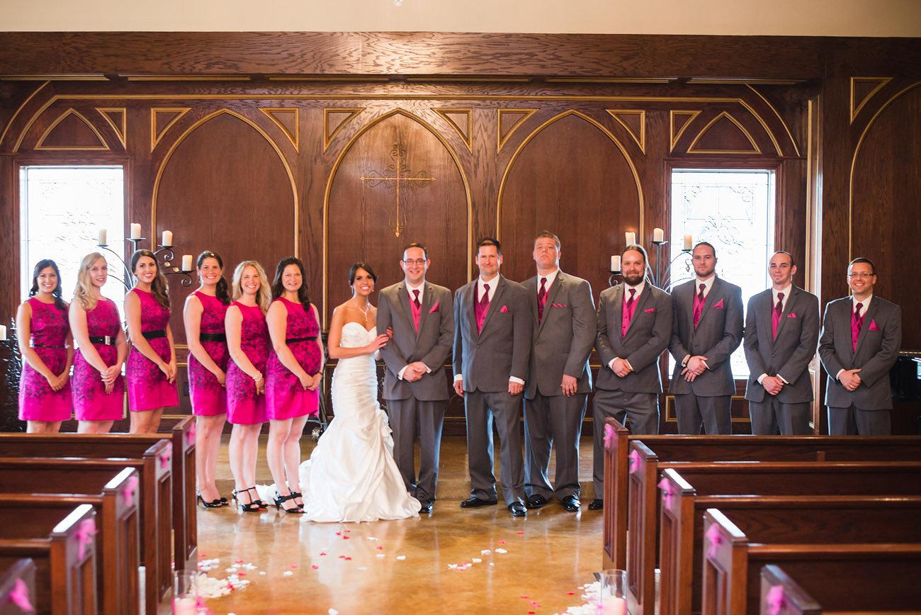 Tori-and-Scott-Wedding-50