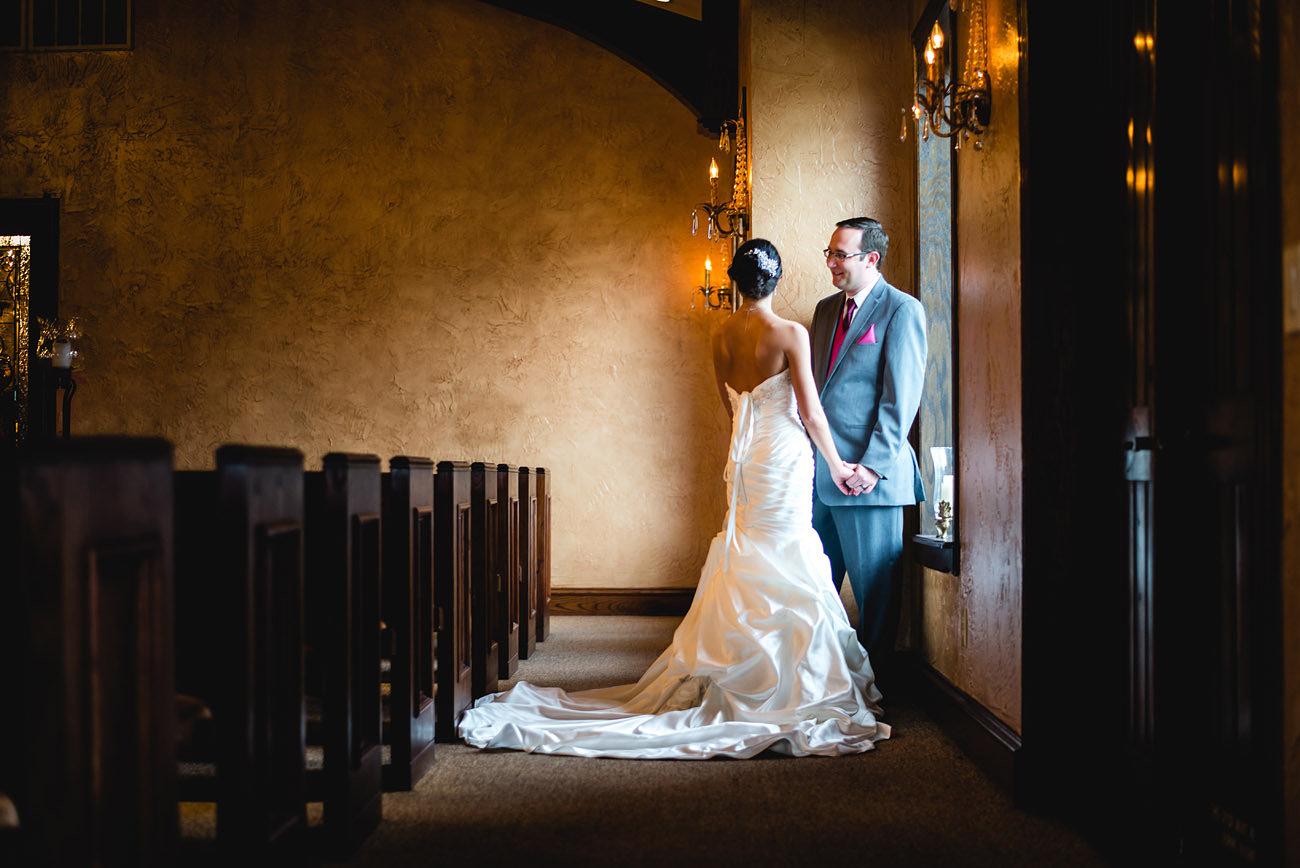 Tori-and-Scott-Wedding-51
