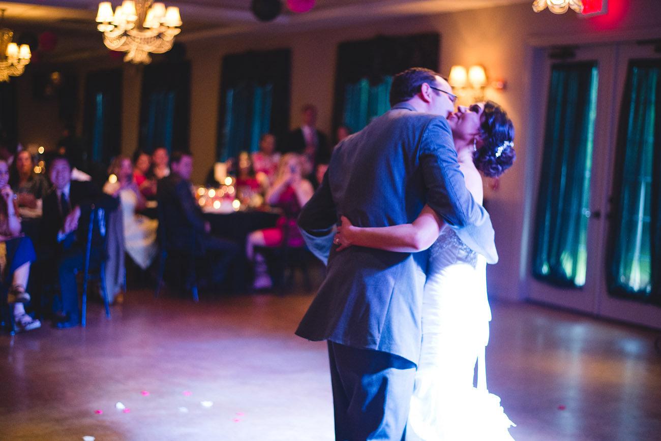 Tori-and-Scott-Wedding-57