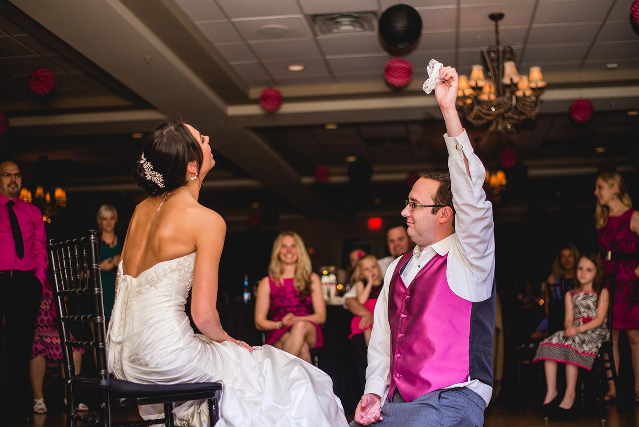 Tori-and-Scott-Wedding-65