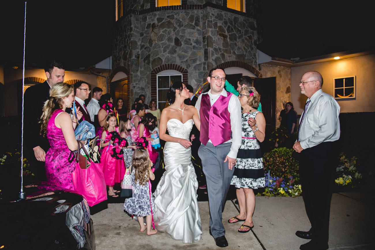 Tori-and-Scott-Wedding-70