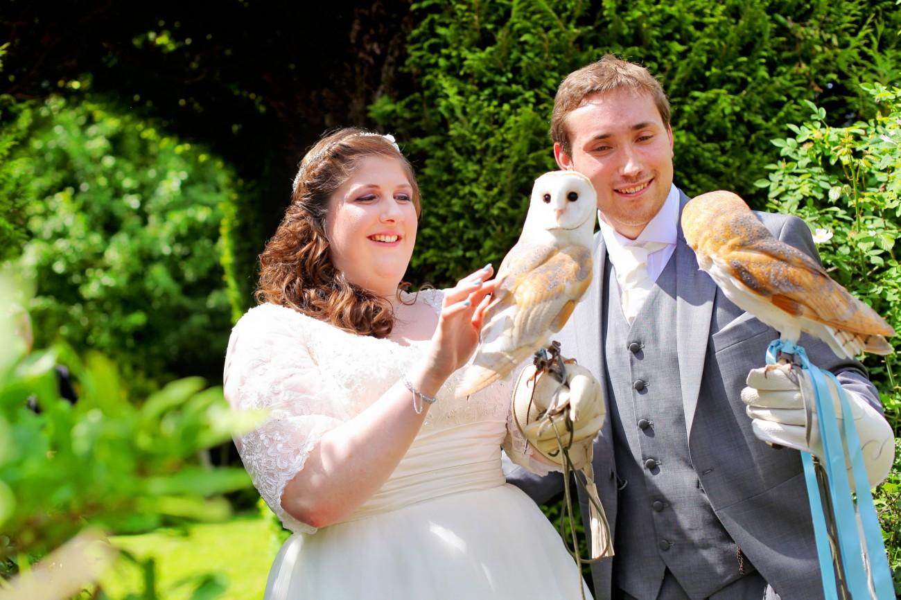 James-and-Katy-Wedding-21-e1414448170260