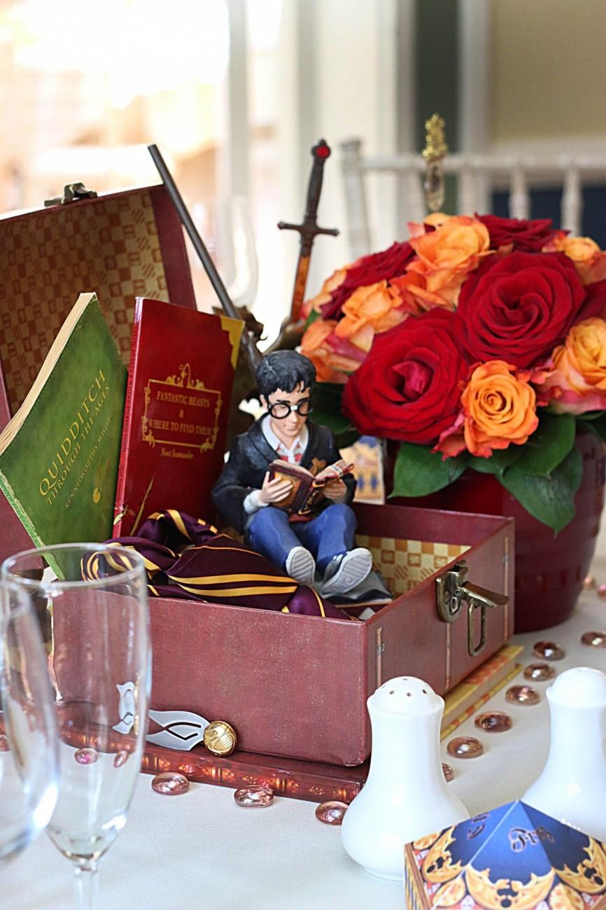 James-and-Katy-Wedding-29-e1414425962454