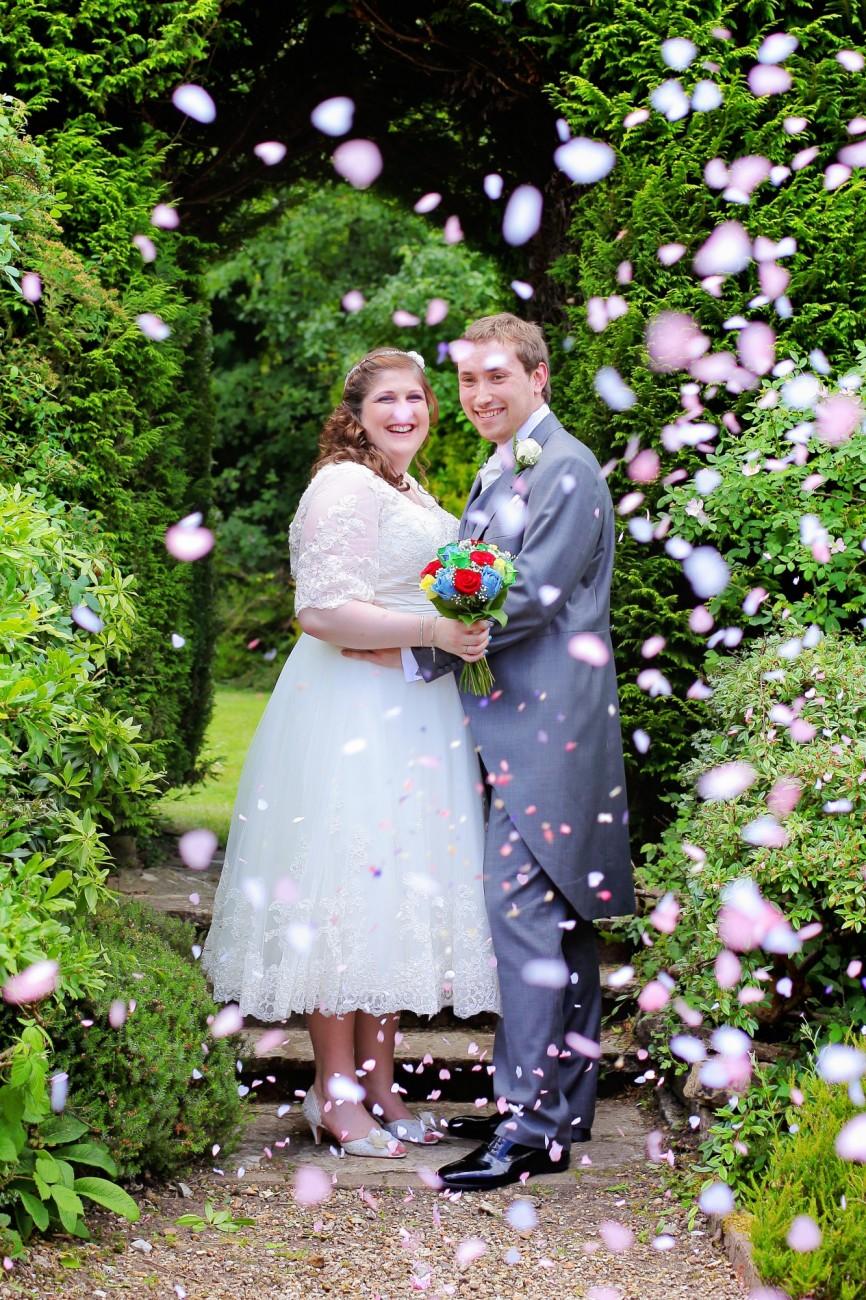 James-and-Katy-Wedding-33-e1414425795599
