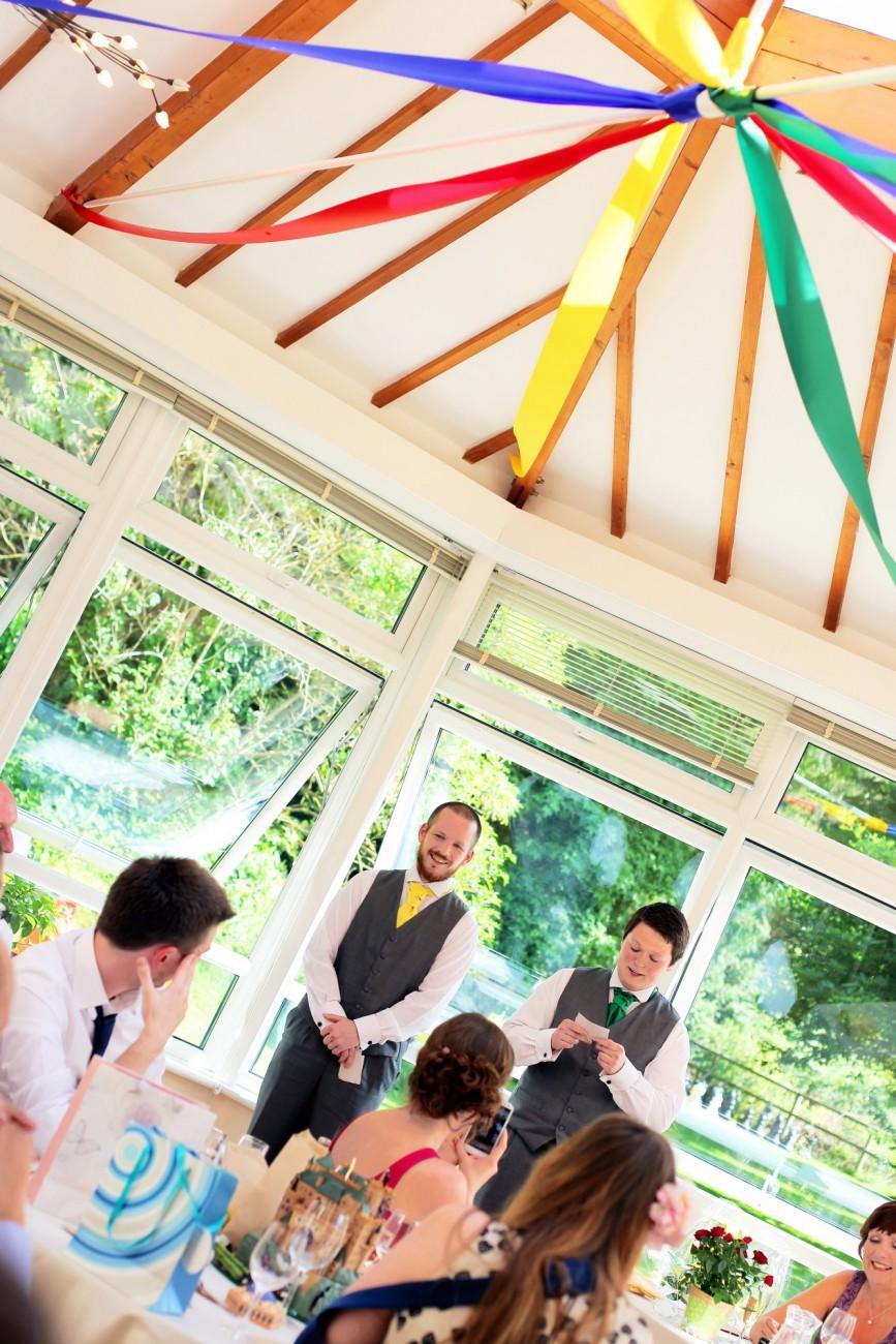 James-and-Katy-Wedding-42-e1414425597433