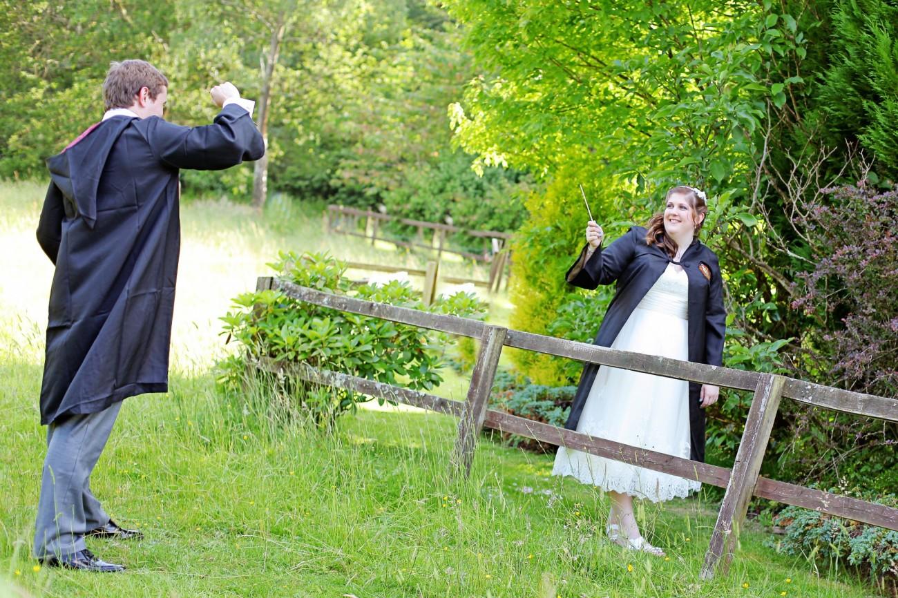 James-and-Katy-Wedding-46-e1414419967881