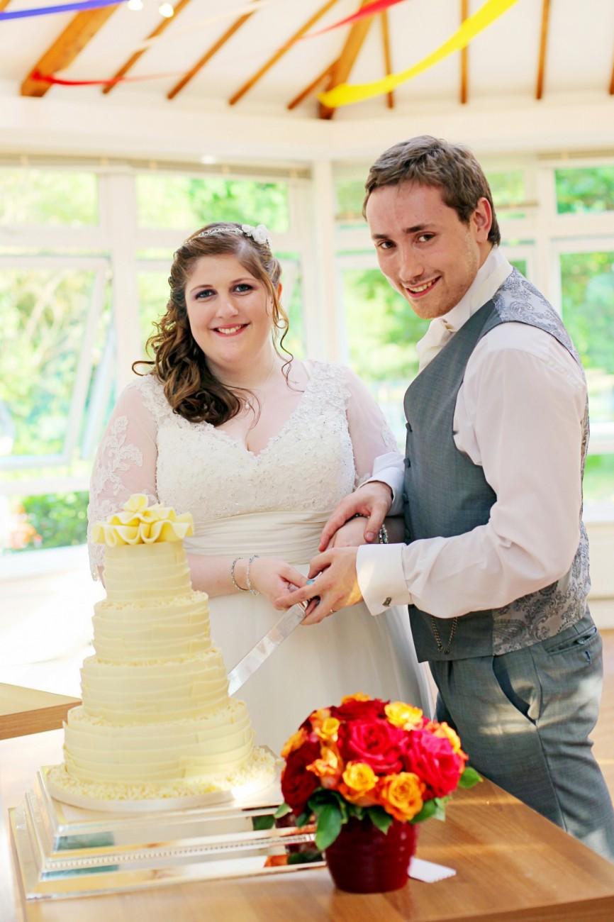James-and-Katy-Wedding-49-e1414420438518