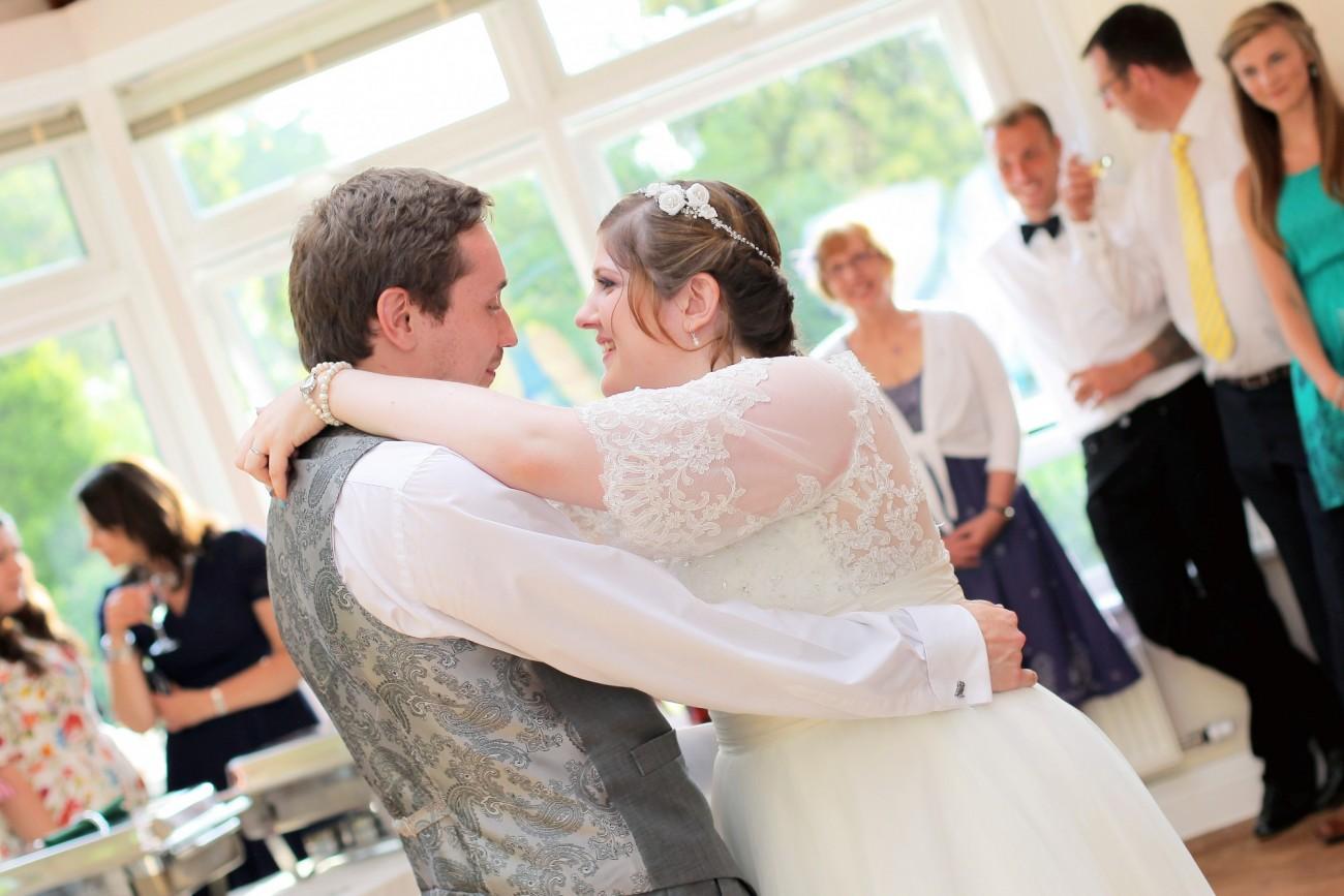 James-and-Katy-Wedding-50-e1414420416534