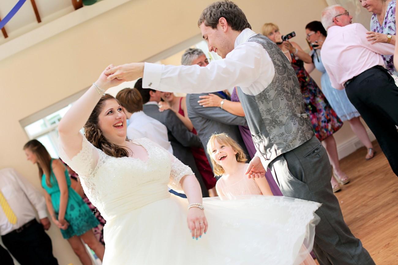 James-and-Katy-Wedding-51-e1414420387670