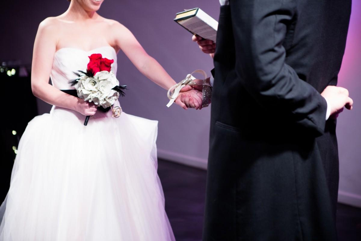 Chris-and-Kimberly-Wedding-13-e1414454531909