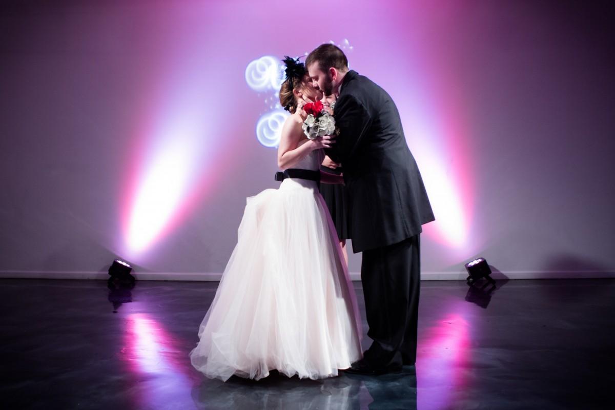 Chris-and-Kimberly-Wedding-14-e1414454515418