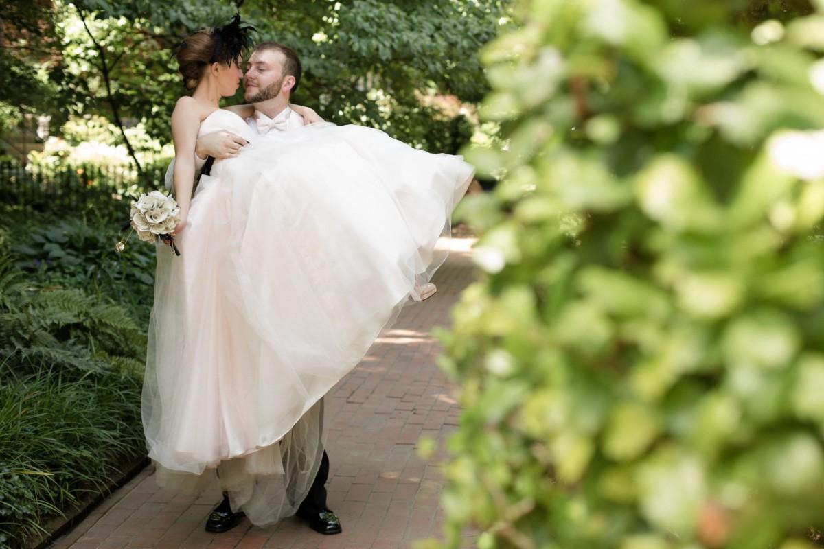 Chris-and-Kimberly-Wedding-20-e1414454281288
