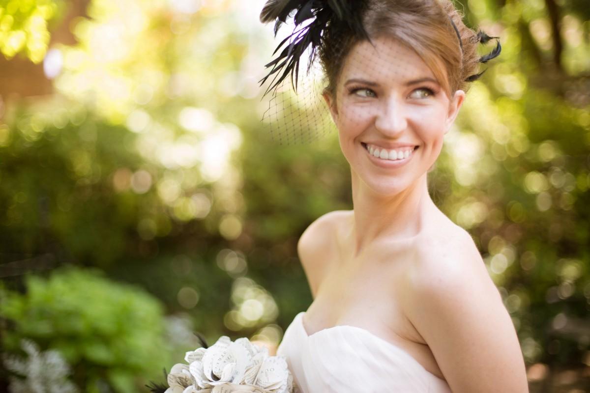 Chris-and-Kimberly-Wedding-21-e1414454266864