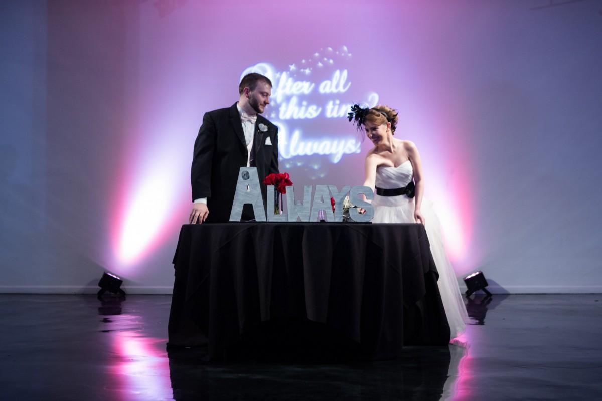 Chris-and-Kimberly-Wedding-22-e1414454231283