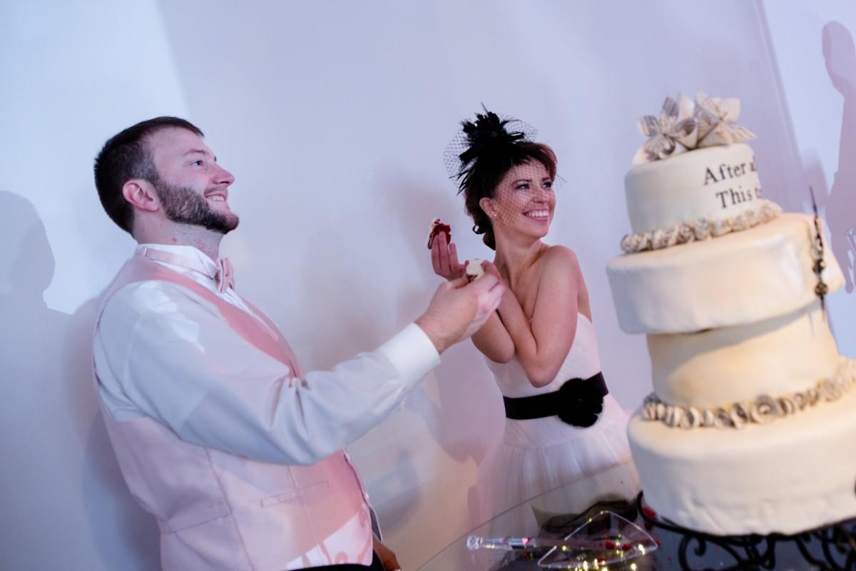 Chris-and-Kimberly-Wedding-23-e1414454202897
