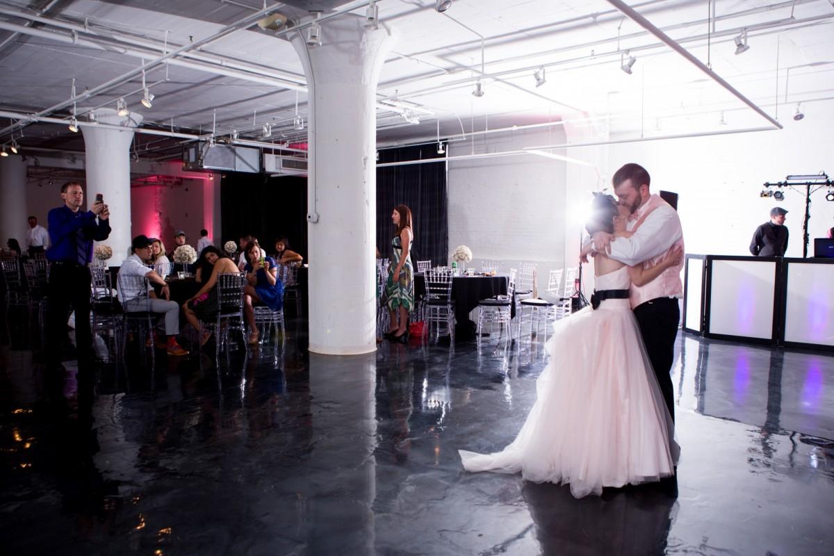 Chris-and-Kimberly-Wedding-24-e1414454157641