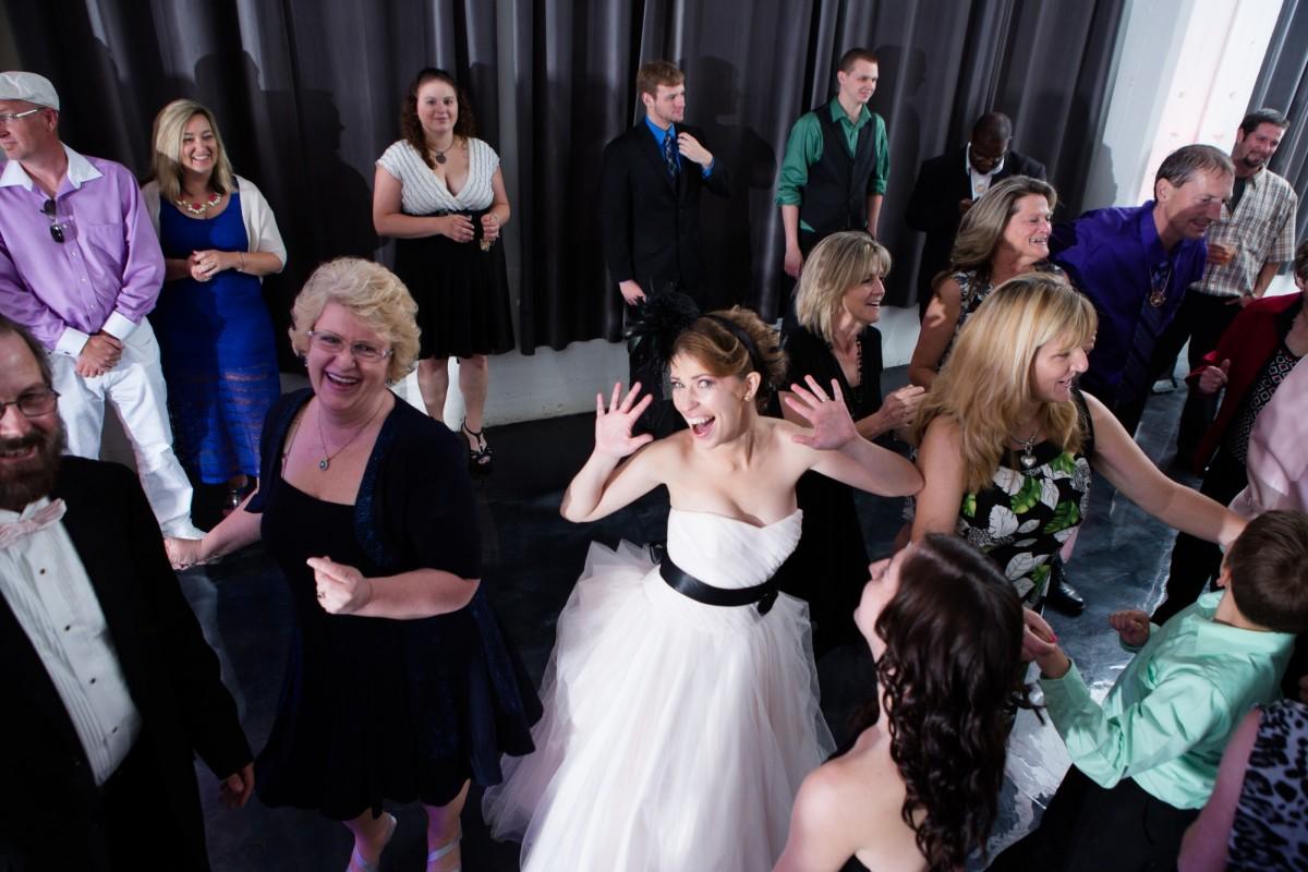 Chris-and-Kimberly-Wedding-25-e1414454139354