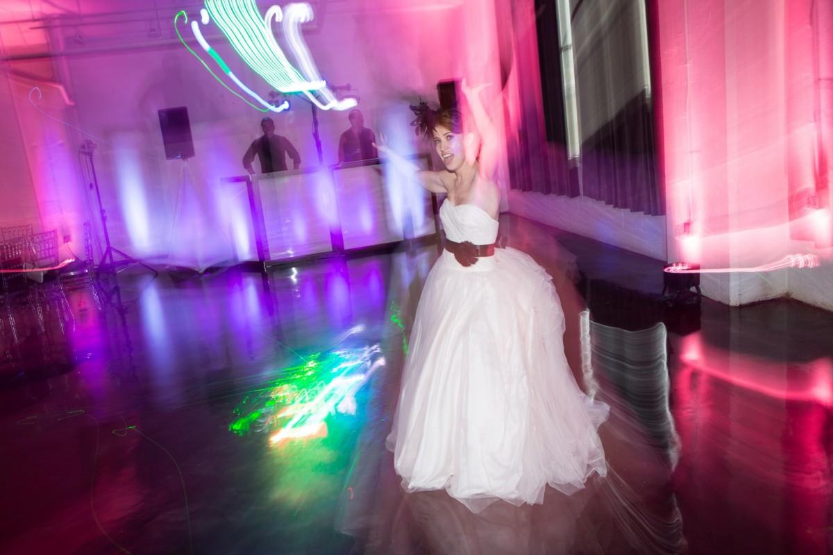 Chris-and-Kimberly-Wedding-26-e1414453875513