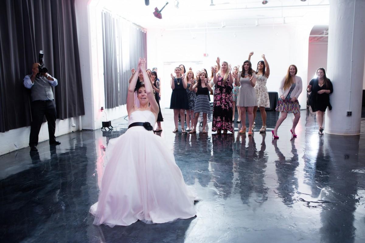Chris-and-Kimberly-Wedding-27-e1414453841322