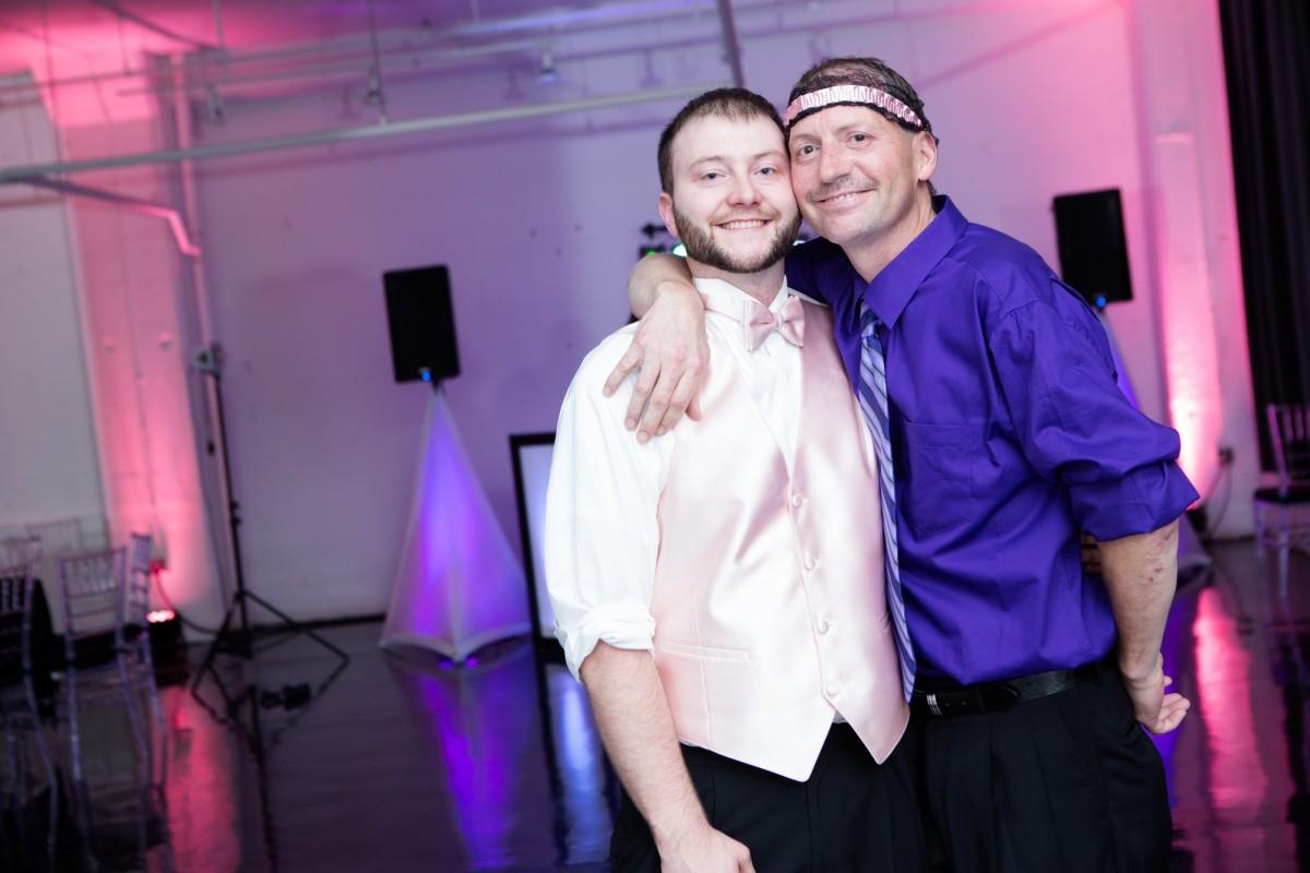 Chris-and-Kimberly-Wedding-29-e1414453803624
