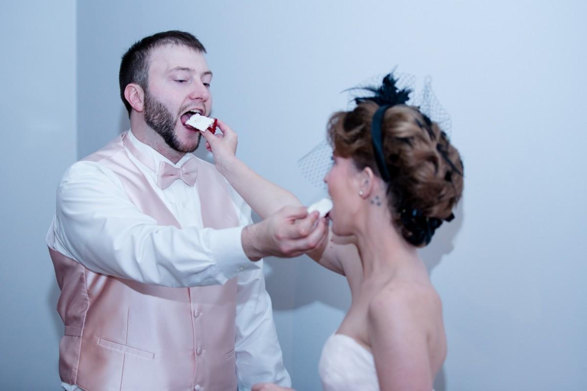 Chris-and-Kimberly-Wedding-31-e1414453774421