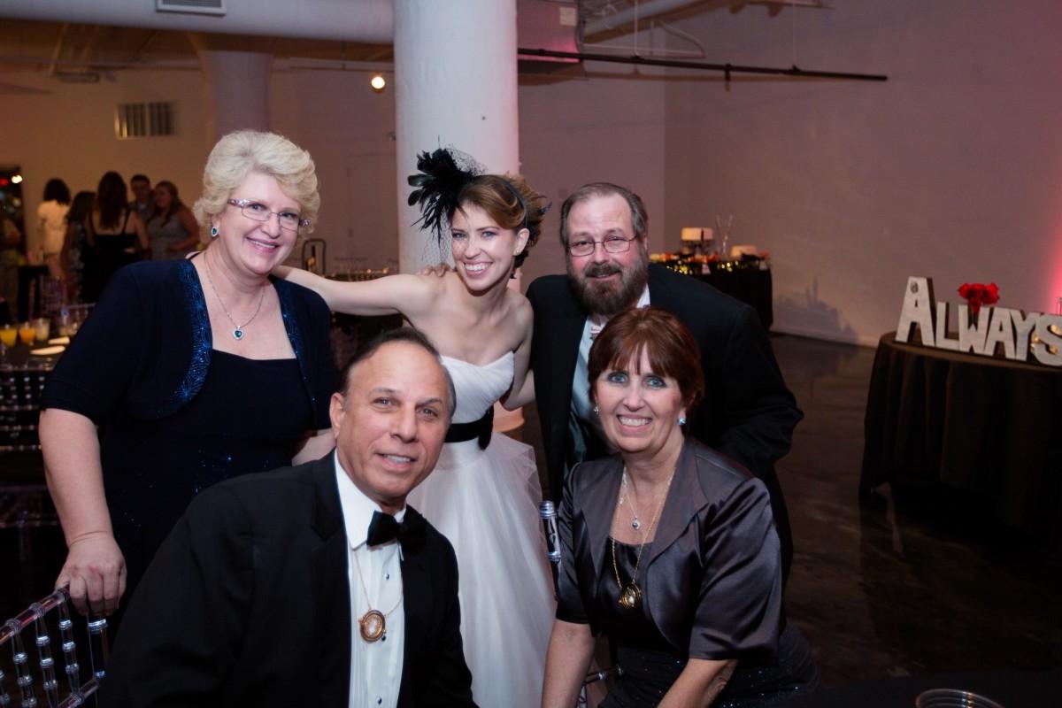 Chris-and-Kimberly-Wedding-32-e1414453687729