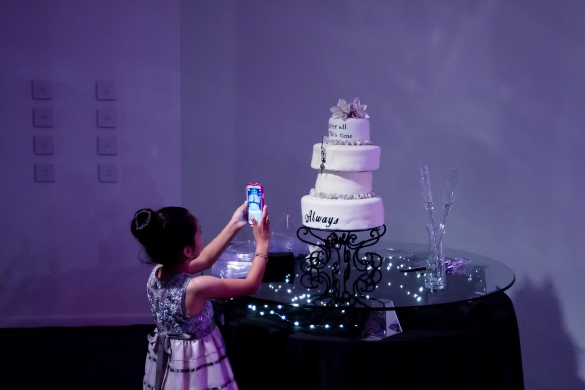 Chris-and-Kimberly-Wedding-34-e1414453641736