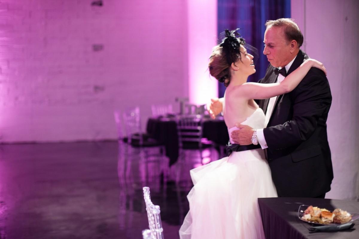 Chris-and-Kimberly-Wedding-35-e1414453618211
