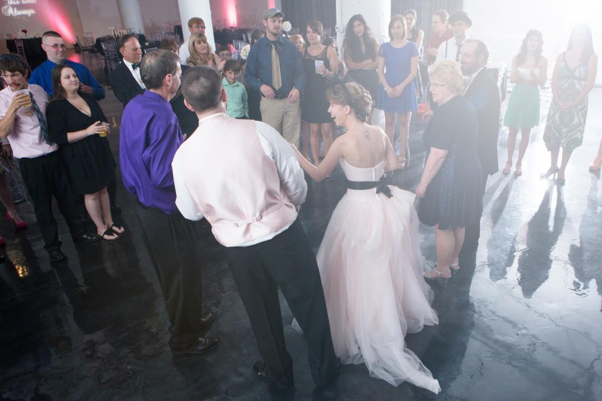 Chris-and-Kimberly-Wedding-36-e1414453578435