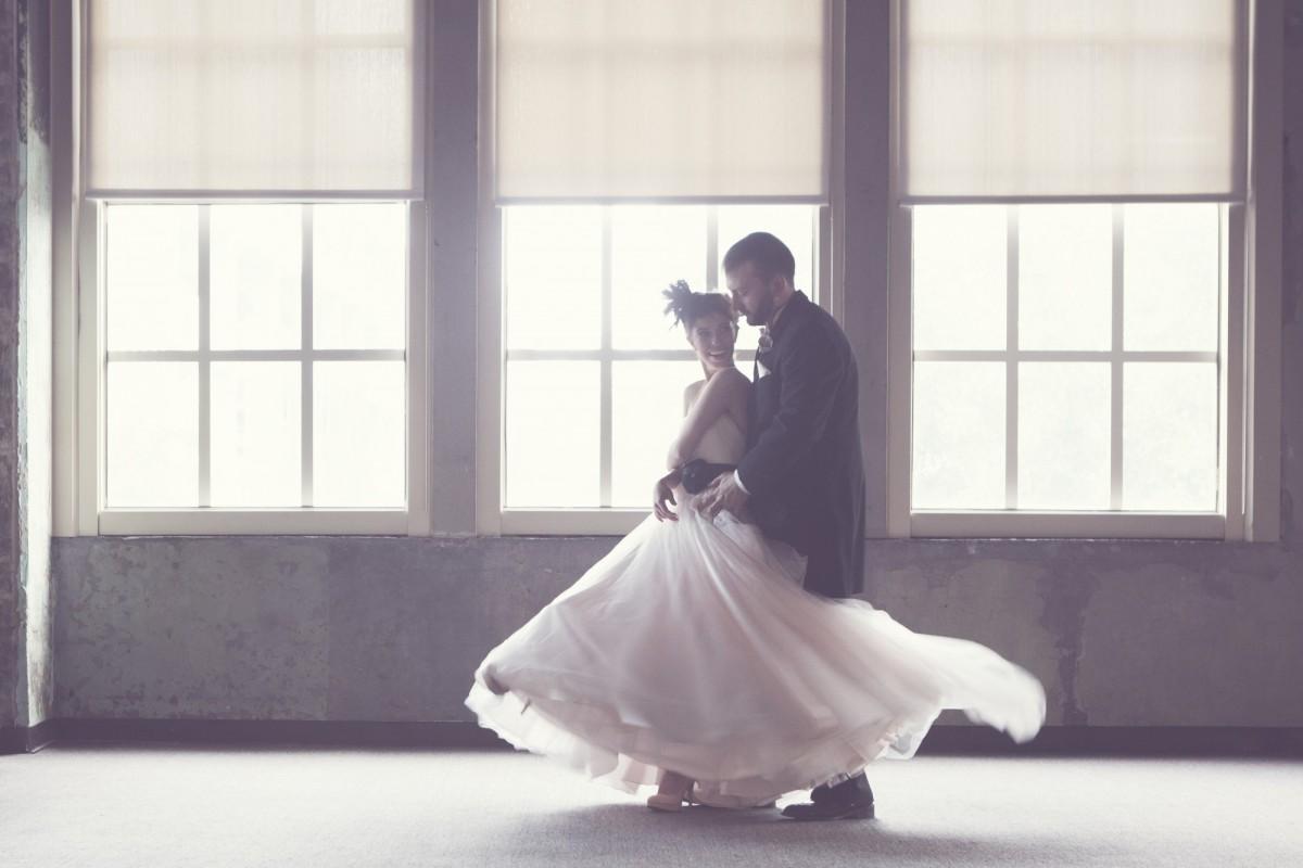 Chris-and-Kimberly-Wedding-e1414453231721