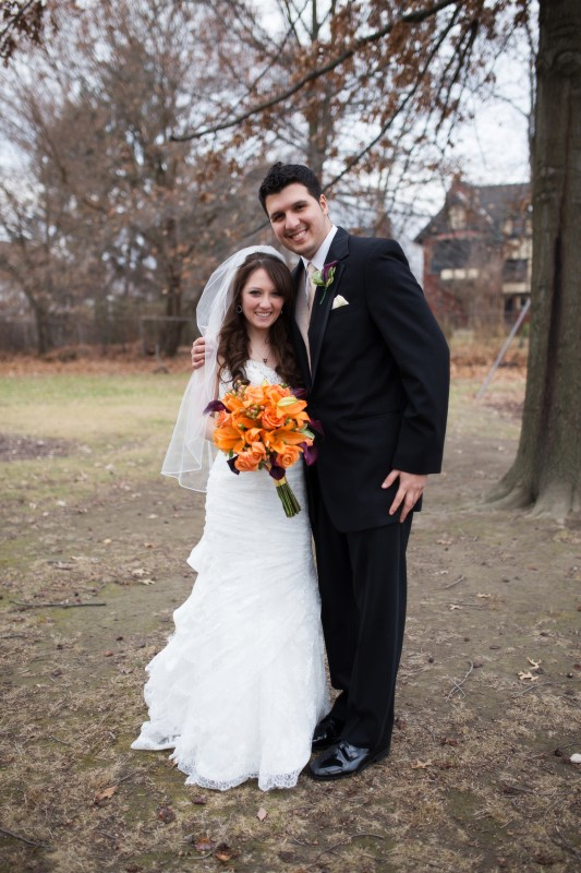 Dan-and-Amber-Wedding-1-e1421939892223